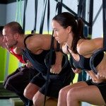 Fitness Conditioning Programs